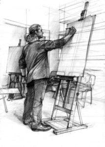 rysowanie_postaci_ludzkiej_szkola_rysunku_domin