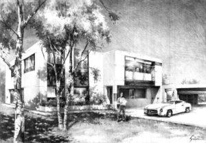 Kurs-na-architekturę-szkoła-rysunku-Domin