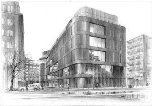 Nauka-podstaw-rysunku-w-szkole-Domin-architektura
