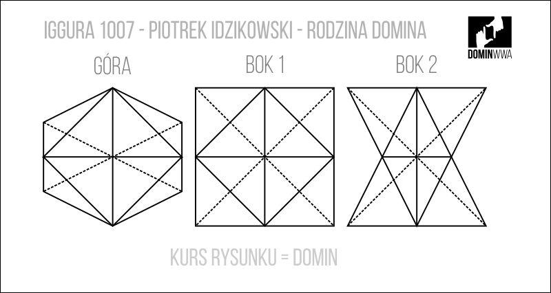 system igurra kurs na architekturę