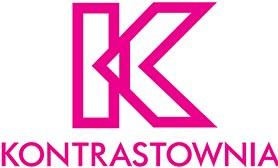 kontrastownia-logo