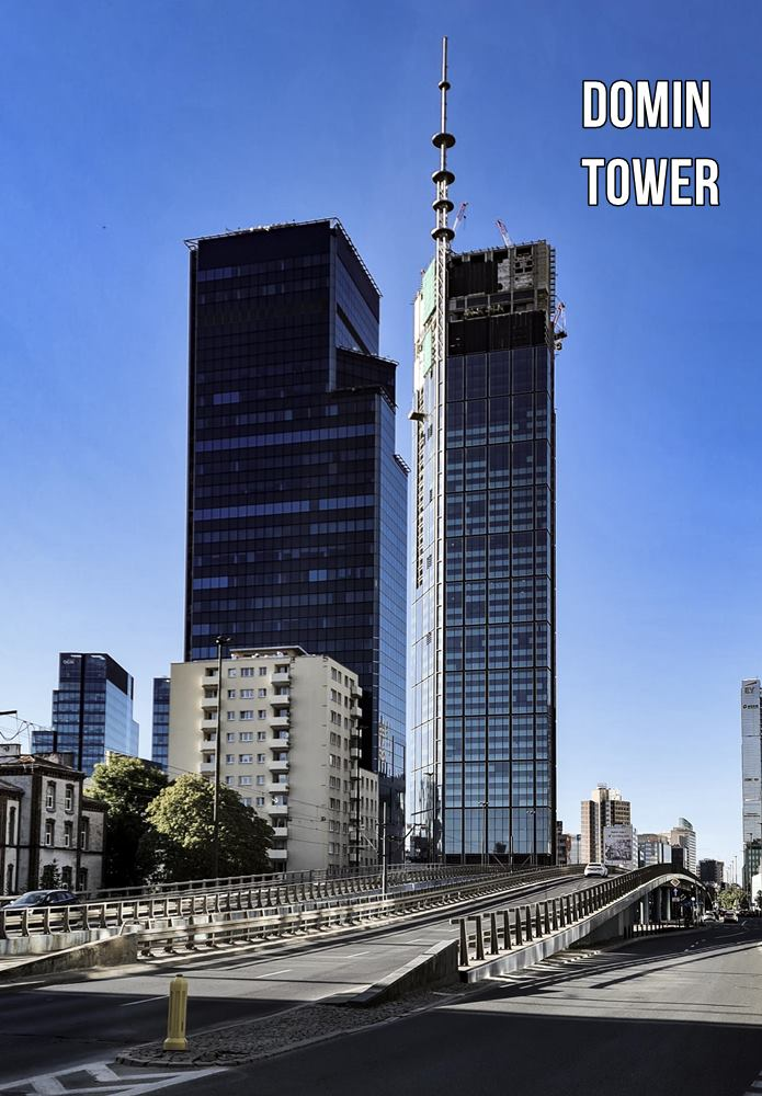varso tower domin tower
