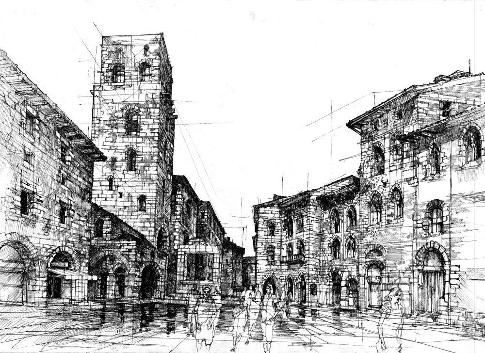 kurs na architekturę archimistrz